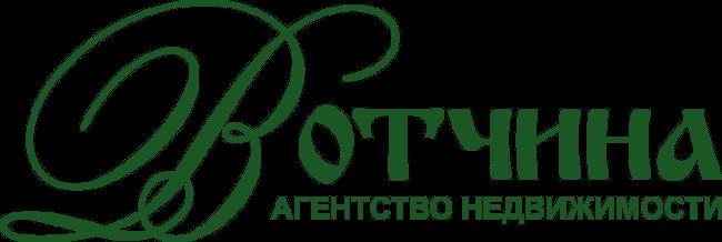 (c) Votchina.org