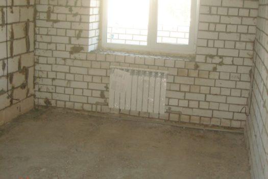 1-ком кв ул.Калинина