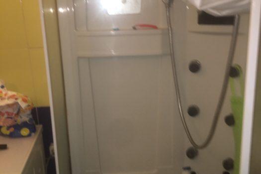 1-комнатная квартира, рп Выездное, ул. Куликова